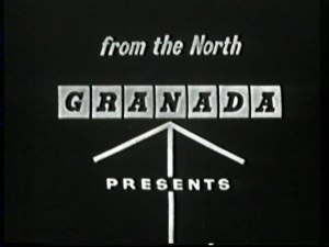 granada_fromthenorth