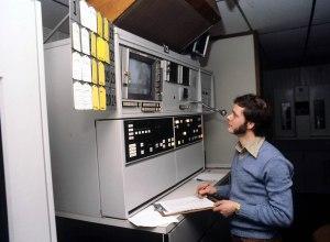 GRANADA TELEVISIONTONY LEVITTACR1980COPYRIGHT GRANADA