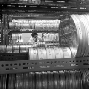 GRANADA TELEVISION1960COPYRIGHT GRANADA