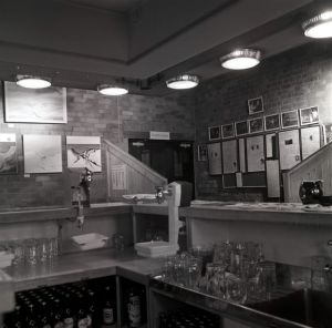 Granada Stables bar 1969377[1]